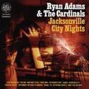 Jacksonville City Nights thumbnail