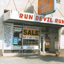 Run Devil Run thumbnail