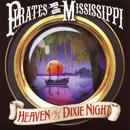 Heaven And A Dixie Night thumbnail