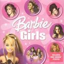 Barbie Girls thumbnail