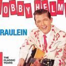 Fraulein - The Classic Years thumbnail