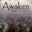 Awaken thumbnail