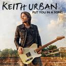 Put You In A Song (Radio Single) thumbnail