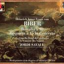 Requiem a 15 in Concerto / Battalia a 10 thumbnail