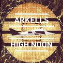 High Noon thumbnail