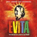 Evita thumbnail