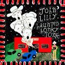 Haunted Honky Tonk thumbnail