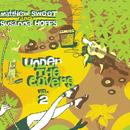Under The Cover Vol.2 thumbnail