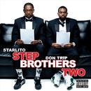 Step Brothers Two thumbnail