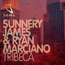 Tribeca (Single) thumbnail