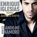 Cuando Me Enamoro (Radio Single) thumbnail
