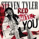 Red, White & You (Single) thumbnail