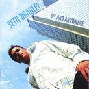 6th And Anywhere thumbnail