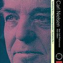 Carl Nielsen: Symphonies Nos. 1 & 4 thumbnail