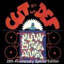 Cut It Up Def ; Miami Bass Jams 20th Anniv. Edition thumbnail