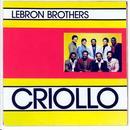 Criollo thumbnail