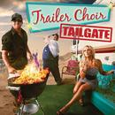 Tailgate thumbnail