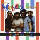Funkify Your Life: The Meters Anthology thumbnail