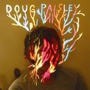 Doug Paisley thumbnail