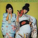 Kimono My House (21st Century Editions) thumbnail