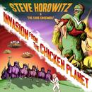 Invasion From The Chicken Planet thumbnail