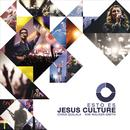 Esto Es Jesus Culture thumbnail