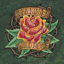 Wild Rose thumbnail