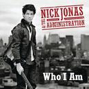Who I Am (Radio Single) thumbnail