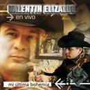 Mi Ultima Bohemia (Live) thumbnail