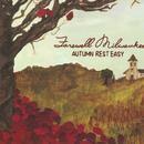 Autumn Rest Easy thumbnail