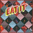 Eat It thumbnail