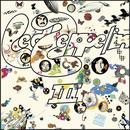 Led Zeppelin III (Deluxe Edition) thumbnail