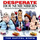 Desperate House Members thumbnail