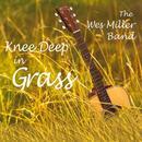 Knee Deep In Grass thumbnail