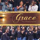 Grace - Live In Kenya thumbnail