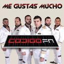 Me Gustas Mucho (Single) thumbnail