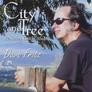 City And Tree thumbnail
