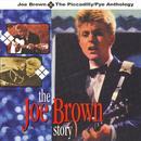 The Joe Brown Story thumbnail