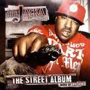 The Street Album thumbnail