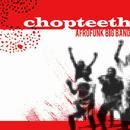 Chopteeth thumbnail