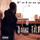 Bronx Tale (Explicit) thumbnail