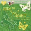 Hide 'em In Your Heart Songs Vol.2 thumbnail