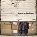 Johnny Action Figure thumbnail