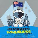 Almighty Down Under Vol.2 thumbnail