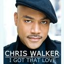 I Got That Love (Radio Single) thumbnail
