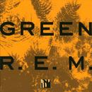 Green (Deluxe Edition) thumbnail