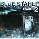 Antisleep, Vol. 02 thumbnail