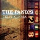 Cruel Guards Lp V1 thumbnail