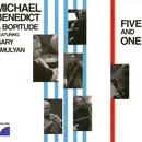 Five And One  thumbnail