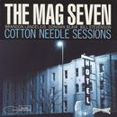 Cotton Needle Sessions thumbnail